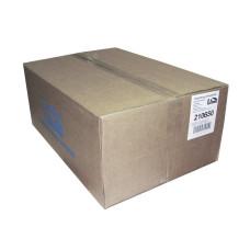 210650 Lime Полотенца в пачках V сложения 11.5 см белые основа сясь 1 сл 22.5 х 22.5 см 250 шт
