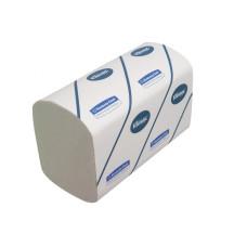 6771 Бумажные полотенца в пачках Kleenex Ultra Super Soft белые трёхслойные 30 пачек по 96 листов