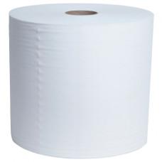 28641 Протирочный материал в рулонах для авиакосмической промышленности Kimtech Aviation для общих задач (1 рулон 900 листов)
