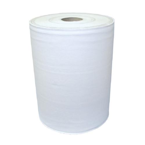 30.380 Lime Протирочная бумага 2 сл белая 30 см х 380 м Prestige