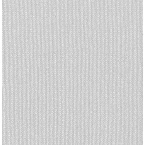 38714 Протирочный материал Kimberly-Clark Kimtech Auto для удаления герметика (12 пачек по 30 листов)