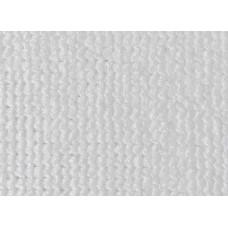 38715 Микрофибра Kimberly-Clark Kimtech Auto белый (25 листов)