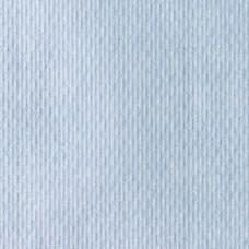 7200 Протирочный материал в рулонах WypAll L10 однослойный голубые (1 рулон 1000 листов)