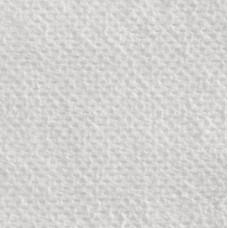 7212 Полировочные салфетки в рулоне Kimberly-Clark Kimtech Cloth (сменный блок 300 листов)
