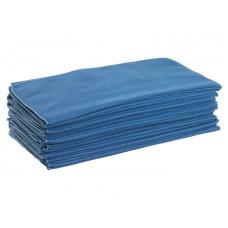 7589 Микрофибра в коробке Kimberly-Clark Kimtech Prep синий (1 коробка 25 листов)