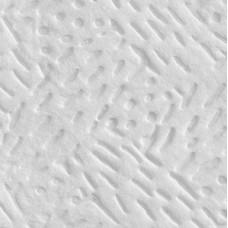 7623 ПРОТИРОЧНЫЙ МАТЕРИАЛ В РУЛОНАХ KIMBERLY-CLARK KIMTECH PURE БЕЗВОРСОВЫЙ (1 РУЛОН 600 ЛИСТОВ)