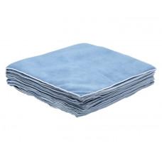 7635 Микрофибра Kimberly-Clark Kimtech Auto синий (25 листов)