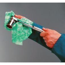 7772 Чистящие салфетки WypAll Cleaning Wipes в малой тубе (6 туб по 50 листов)