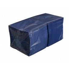 410500 Lime Салфетки 1 сл 24х24 см 400 шт сервировочные