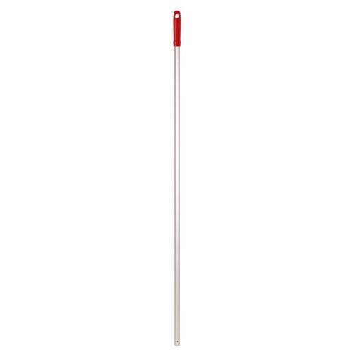 Ручка-палка алюминиевая 140 см