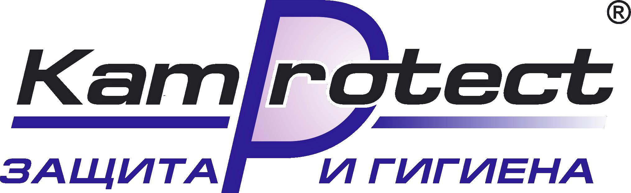 ООО «КамПротект» - Оптовая торговля химическими продуктами в г. Набережные Челны
